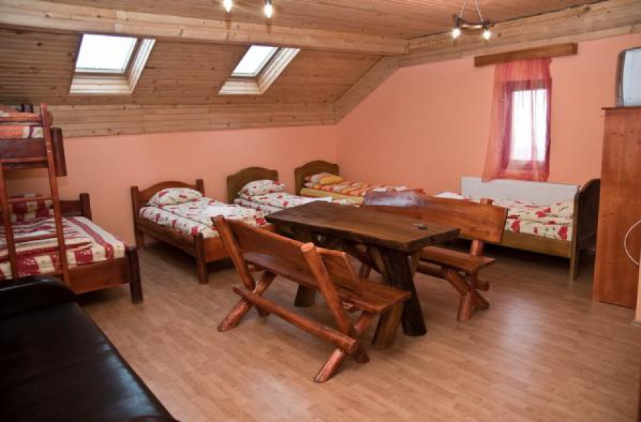1, Valea Blaznei, 20 Rooms Rooms,22 BathroomsBathrooms,Pensiune,Regim hotelier,1001